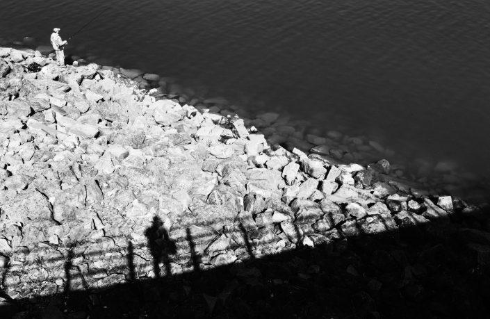 17_04 Marian Zavacky – Rybár, trojuholník a ja